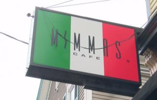 Brady St.'s Mimma's Cafe is closing