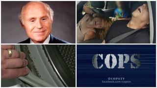 September's top 5 trending stories on TMJ4.com