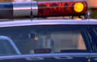Police arrest man for attempted child enticement