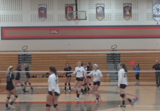 Westosha volleyball team appeals postseason ban