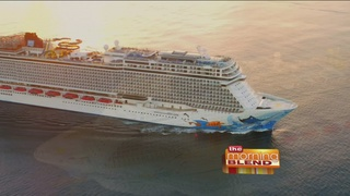 A Cruise is Closer than You Think