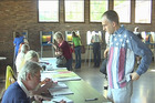 WI voters can register to vote on election day