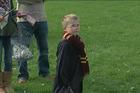Harry Potter Festival returns to Edgerton