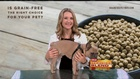 Why Your Pet Food Ingredients Matter