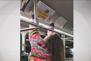 Artwork added to buses in Sheboygan