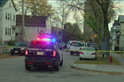 Recent deaths bring 2016 homicide number to 115