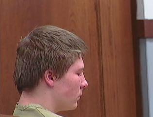 What will happen if Brendan Dassey is released?