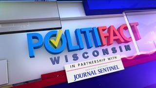 PolitiFact Wisconsin: Priebus PolitiFact check