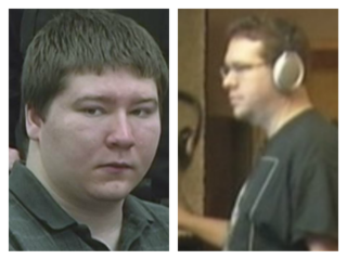 Dassey's half-brother speaks out