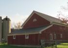 Trimborn Farm offers interactive history lessons