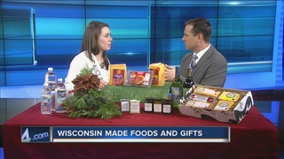 Alice in Dairyland helps you shop for holidays