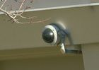 Thieves repeatedly target MPS schools
