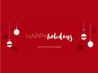 Happy Holidays Stories
