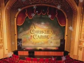 PREVIEW: Christmas shows around Milwaukee