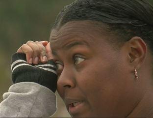 Woman carjacked at gunpoint in Milwaukee