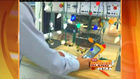 Blend Extra: Holiday Season Safety & Security