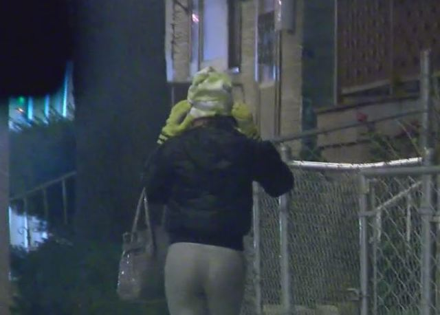 prostitutes in milwaukee county