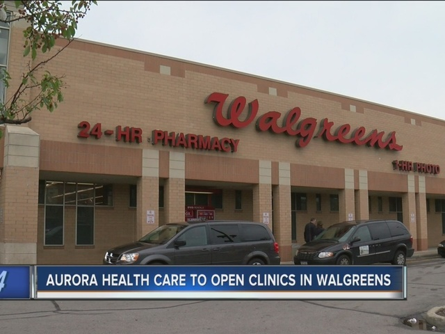 By Photo Congress Can I Get A Tb Test Done At Walgreens