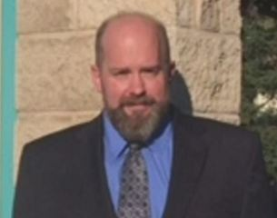 Local pastor charged with child molestation