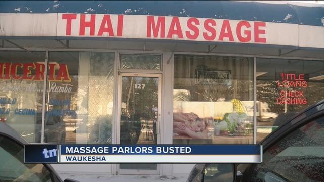 massage waukesha