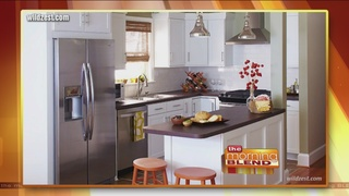 Home Improvement: What to Do & What to Avoid