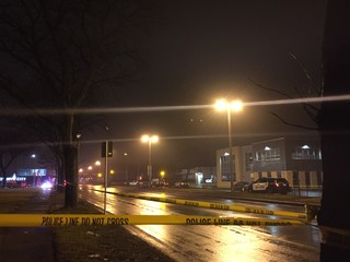 2 Milwaukee teens killed in stolen car crash