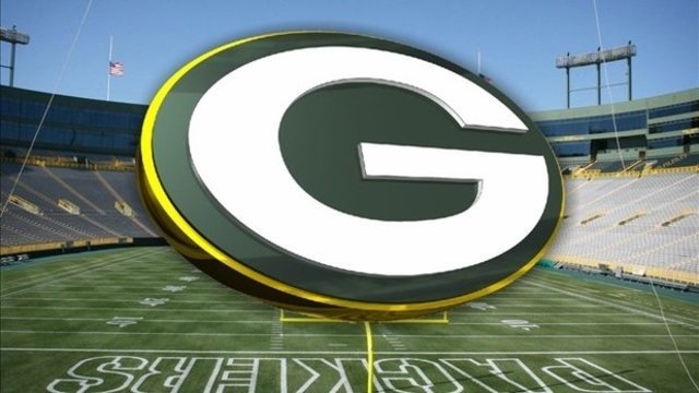 Packers unable to fly out of Green Bay