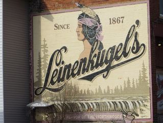 Milwaukee Leinenkugel's brewery plans to expand