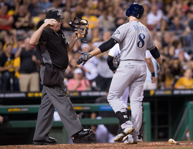 MLB proposes rule changes to intentional walk and strike zone