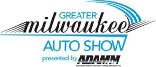 Win Tickets to the Milwaukee Auto Show!