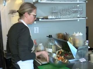 3 Milwaukee chefs vying for 'Best Chef' award