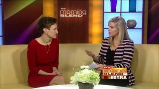 Blend Extra: Women's Heart Health