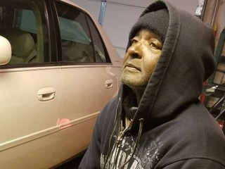 MPD looking for critical missing 66-year-old man