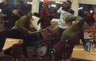 Racine PD investigating fight at IHop Restaurant