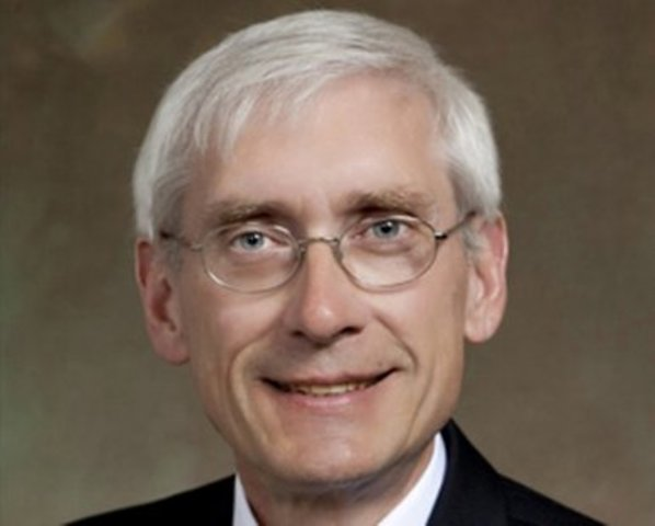 Evers, Holtz Advance In Wisconsin Superintendent Race