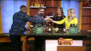 Pick 'n Save: Your Craft Beer Destination