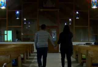 New Berlin church to house immigrants, refugees