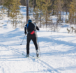 Storm misses Birkie course, race canceled