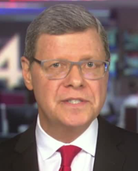 Charlie Sykes weighs in on health Care Bill