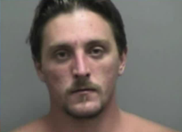 Manhunt underway for Wisconsin man who allegedly sent manifesto to Trump