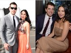 GALLERY: Aaron Rodgers and Olivia Munn