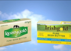 Sheboygan dairy abandoned plan to sell Kerrygold