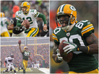 GALLERY: Packers biggest draft steals