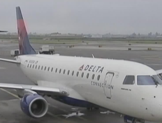 Expert: Delta had legal right to remove MKE man