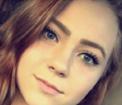UPDATE: Port Washington teen found safe