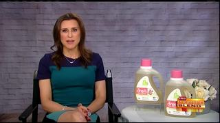 Essential Tips to Protect Your Baby's Skin