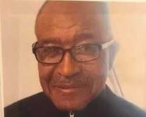 Milwaukee police looking for missing 76-year-old
