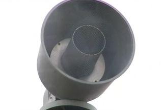 Wisconsin towns debate silencing tornado sirens