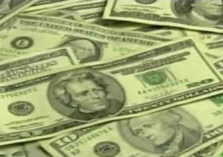 Ask the Expert: Halloween money saving tips