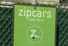 Milwaukee man assigned illegal Zipcars